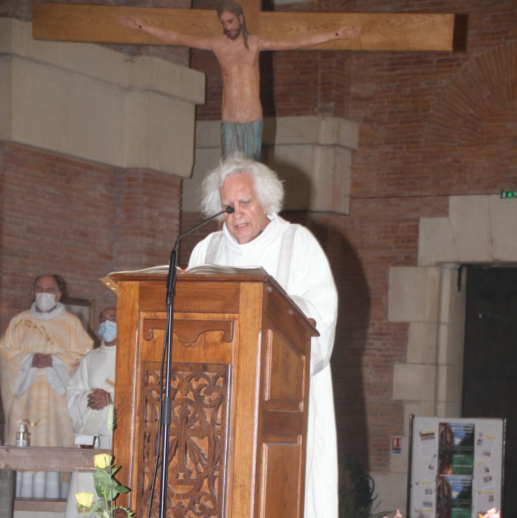 13 juin Messe (5)
